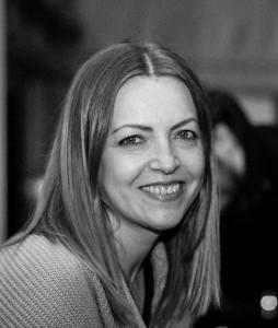 Ioana Lascu