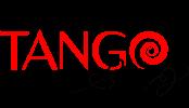 Compania de Tango Cluj