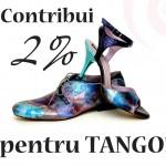 2 pentru tango